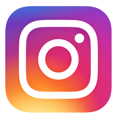 Logotip Instagram