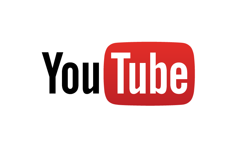 Logotip Youtube
